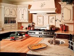 tiled kitchen countertops s4x3