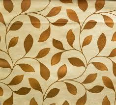 Curtain Fabric Ravello Beige Floral Curtain Fabric Curtains Fabx