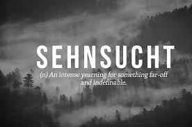 Missing Person Words Interesting 48 Perfect German Words We Need In English