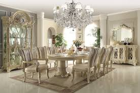 formal dining room sets. innovation white formal dining room sets 13 set elegant endearing decor