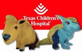 Texas Children Hospital My Chart 79 Particular Texas Childrens Hospital My Chart