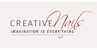 <b>Creative Nails</b> NZ - <b>CND</b> Importer, Educator and Distributor
