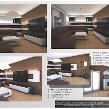 Best Punch Home Design Free Trial Photos Interior Design Ideas