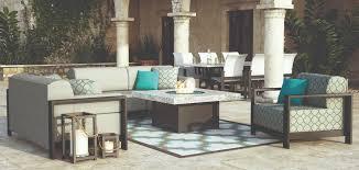 homecrest patio furniture cushions. homecrest aurora patio furniture cushions