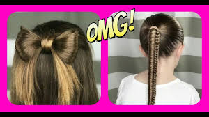 New Hair Style For Girls hairstyles for girls beautiful and new hairstyles for girls 4103 by wearticles.com