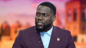 Kevin Hart At T Center Seating Chart Kevin Harts Wife Shares Update About His Condition After