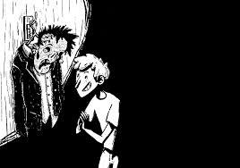 Juegos macabros dibujo juego macabro arte en taringa payaso saw juego macabro yoda36 flickr ver juegos macabros (2007) online, pelicula juegos macabros (2007). Juegos Macabros De Mariela Slosse Y Fernando Carmona Inmendoza