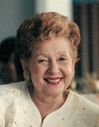 Joan Summers Obituary - New Orleans, LA