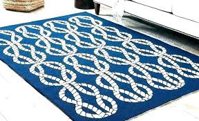 fun area rug rugs bright color for less kitchen lavender kids funky fun area rug