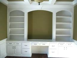 home office unit. Office Wall Unit Brilliant Home Desk Units Custom Built With Regard To .