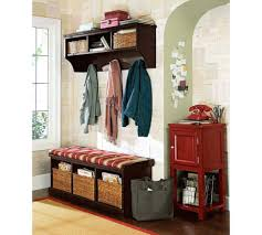 Bench And Coat Rack Set Bench Bench Entryway And Coatck Setcksentrywaycks Wood Plans 100 99