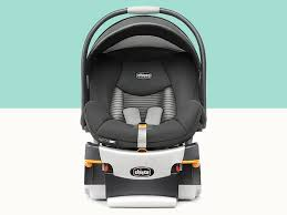 chicco keyfit 30 best infant car seat baby gear essentials