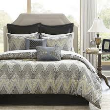 madison park sheets madison park connell 7 piece comforter set madison park comforter