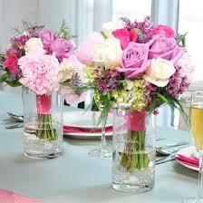 Wondrous Home Flower Decoration Ideas Flowers Involve