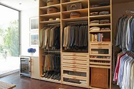 useful and amazing walk in closets9 useful and amazing walk in