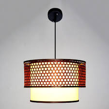 delectable ideas for diy pendant lights come with drum pendant lamp and caged pendant lamp plus black color metal tubing along with round shape black canopy