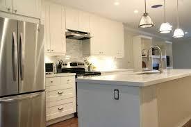 elegant kitchen cabinets ikea fancy home decorating ideas with paint ikea kitchen cabinets ideas about ikea