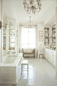 French country bathroom designs Royal Master Bathroom French White French Country Bathroom French Country Bathroom Decorating Ideas Mostfinedupclub Bathroom French Best French Country Bathroom Ideas Ideas On