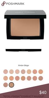 merle norman total finish foundation let me know what color you need and i