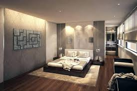 wall paper designs for bedrooms new fantastic living room wallpaper design fabulous unique the best