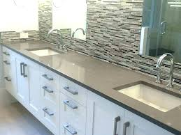marble remnants s for quartz cost also vanity tops granite remnants solid marble remnants