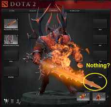 doom do you can extend to fire effect on eye of omoz sword