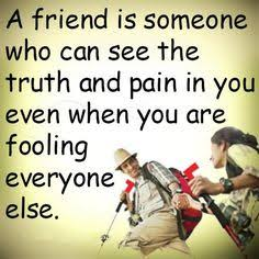 hindi friendship quotes with english translation
