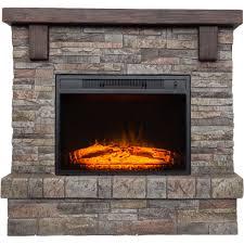 furniture electrical fireplace fresh decor flame electric fireplace with 41 mantle electric fireplace