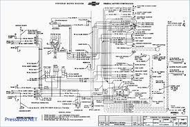 2004 thunderbird wiring diagram wiring diagrams best 2004 ford star wiring diagrams wiring diagrams thunderbirds thunderbird 2 2004 2004 ford star fuse