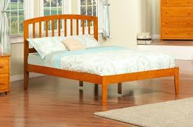 atlantic bedding and furniture raleigh large size of queen king size bed furniture bedding atlantic bedding and furniture raleigh nc reviews