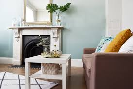 Styling Living Room Interior Home Decoration Styling Living Room Interior Design