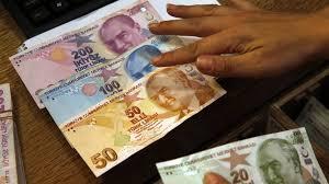 Türkische lira — euro aktueller wechselkurs. Erdogans Personalpolitik Der Tiefe Fall Der Turkischen Lira