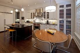 eat in kitchen lighting. kitchen soffit ideas contemporary with white cabinets pendant light eat in lighting l