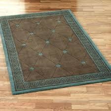mission style area rugs mission style rugs medium size of area style area rugs yellow area mission style area rugs arts and crafts