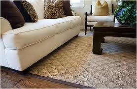 nashua nh carpets rugs hardwood flooring more