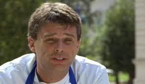 E' morto a 49 anni Paolo Armando, la