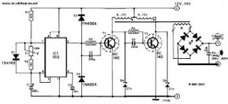 wiring diagram for 12 volt inverter wiring image inverter 12v dc to 240v dc circuit diagram circuit diagram world on wiring diagram for 12