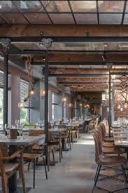 industrial restaurant furniture. Industrial / Urban Furniture Restaurant