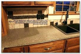 countertop paint kit refinishing kit kit kitchen refinishing kit kit kit granite countertop paint kit