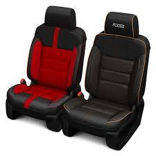 katzkin upholstery interior kit