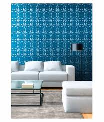 Royale Play Paint Design Images Buy Asian Paint Wall Makeover Service Royale Play