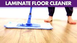 laminate floor mop best laminate floor cleaner dazzling ideas how to clean fake wood floors and laminate floor mop