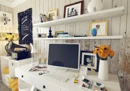 Home office layouts ideas chic home office Decorating Ideas Shabby Chic Home Office Furniture Shabby Chic Home Office Interior Design Ideas Chic Home Office Doragoram Shabby Chic Home Office Furniture Shabby Chic Bookshelf How To Share