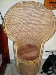 big wicker chair two of the pea chairs that got large outdoor wicker chairs big wicker chair