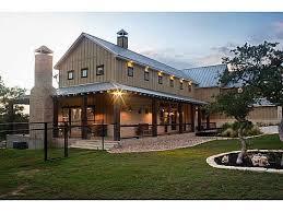 Small Picture Barn Home Designs Home Design Ideas
