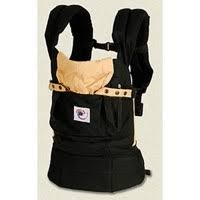 Which Baby or Child Carrier Should I Bring on Vacation? - Trekaroo Blog