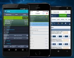 Скачать бесплатно мобильную версию 1xbet для андроид