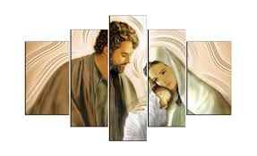 Stunning Quadri Religiosi Per Camera Da Letto Images - Home Design ...