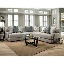 charcoal living room furniture charcoal grey couch decorating what color furniture goes with grey walls grey