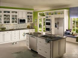 Retro Kitchen Design Retro Kitchen Design Moravaus